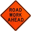 Where to rent SIGN, ROAD WORK AHEAD in Edmonds WA
