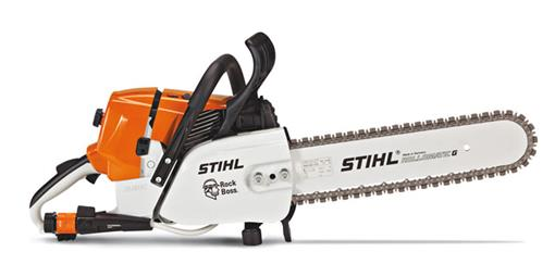 Where to find CHAINSAW, CONCRETE 14  GAS in Edmonds