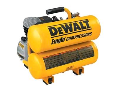 Rent your Air Compressor, Sprinkler Blow Out, Jack Hammer, Roofing, Nailer, Stapler, Pancake Compressor, Texture, Dewalt, Emglo, Ingersollrand