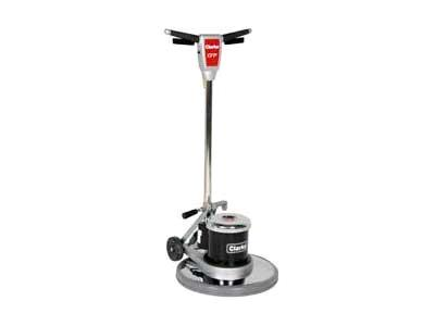 Rent Flooring Tools