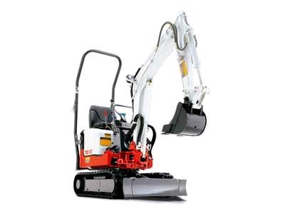 Rent your bobcat, john deere, takeuchi, backhoe, trackhoe, track loader, trackloader, case, skid steer