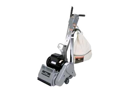 Rent your HARDWOOD, FLOOR SANDER, CLARKE, ALTO, POLISHER, SANDER