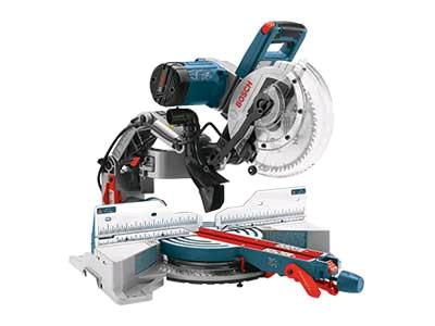 Rent your CHAINSAW, CHAIN SAW, STIHL, TILE SAW, TILE CUTTER, BRICK SAW, MASANORY SAW, PAVER SAW, CHOP SAW, MITER SAW, TABLE SAW, BAND SAW