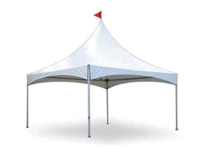 Rent your TENT, CANOPY