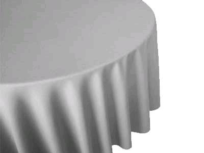 Rent your table cloth, linen, party, tables