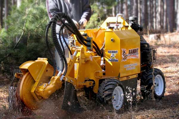 Landscaping tool rentals in Edmonds WA